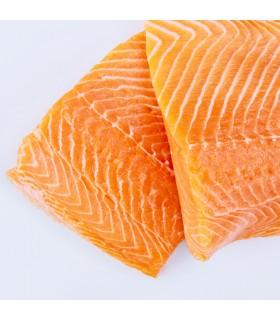 Filete de Salmón Noruego 1.2kg Pinchomanía