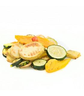 Parrillada de Verduras 2.5kg