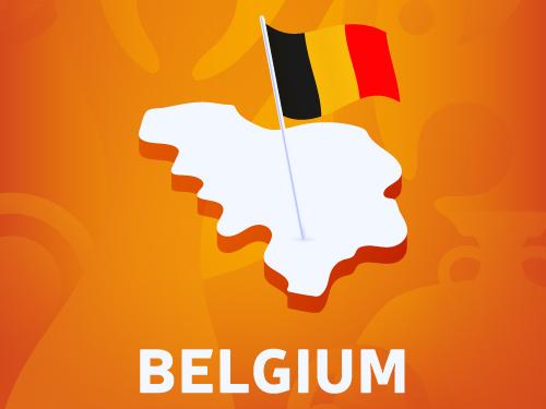 Apuesta por el Pack de la Selección Belga, repetirás