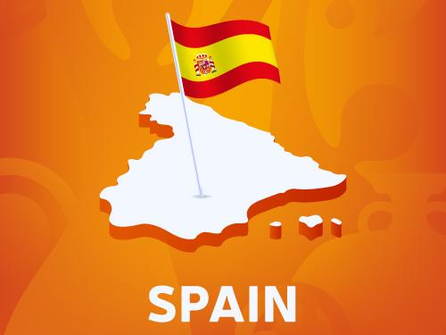 Apuesta por el Pack de la Selección Española, ganarás en sabor