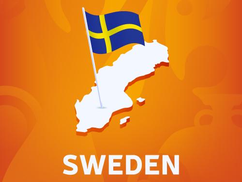 Apuesta por el Pack de la Selección Sueca, querrás más